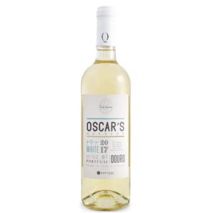 Oscars-White