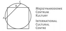 https://mck.krakow.pl/