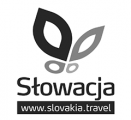 https://slovakia.travel/pl