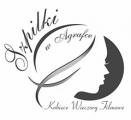 http://www.kinoagrafka.pl/szpilki.html