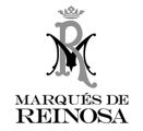 http://www.marquesdereinosa.com/
