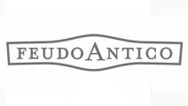 https://www.winnica.krakow.pl/kategoria/wino?filter_007-producent=feudo-antico