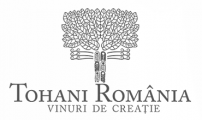 https://www.tohaniromania.com/